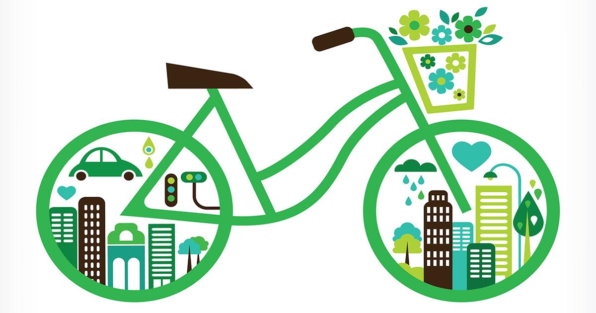 alternative transportation and fuels