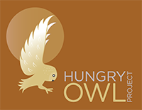 The Hungry Owl Project