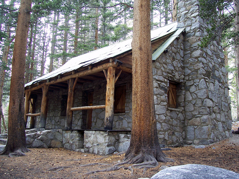Natural Home Building : Natural home building examples nature based homes